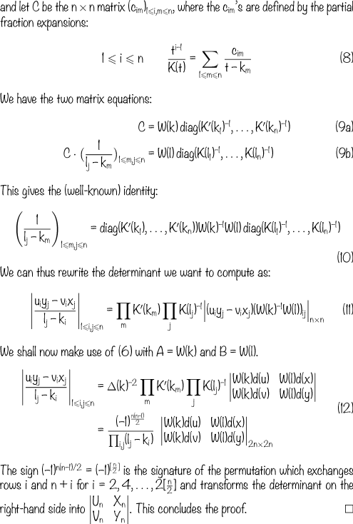 mathastext examples